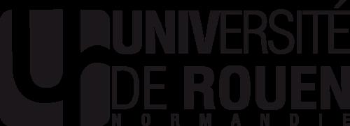 Logo_Université_de_Rouen