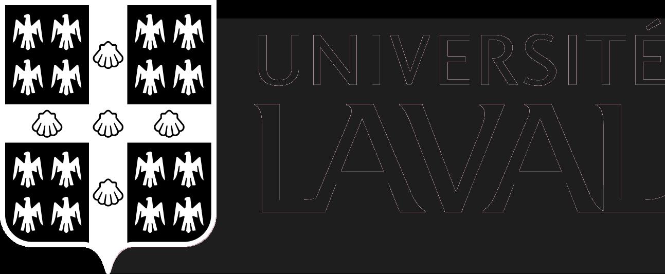 Logo_Université_Laval