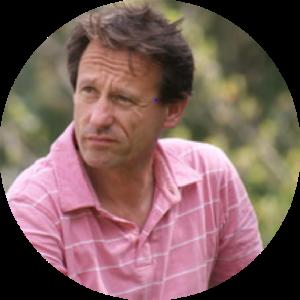 Philippe Svandra